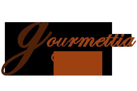 Logo Gourmettia 450X300