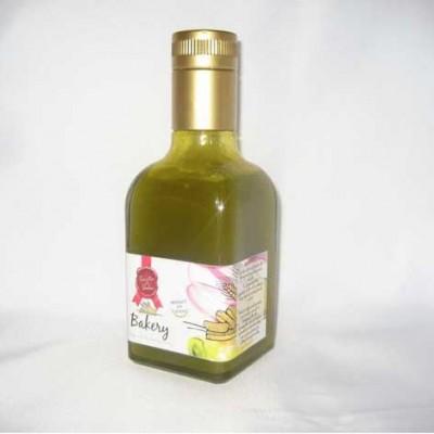Aceite oliva extra virgen panaderia resposteria
