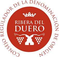 Logo D.O. Ribera del Duero