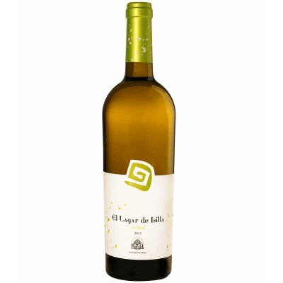 Vino Blanco Verdejo. D.O. Rueda