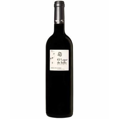 Vino tinto Reserva Ribera del Duero