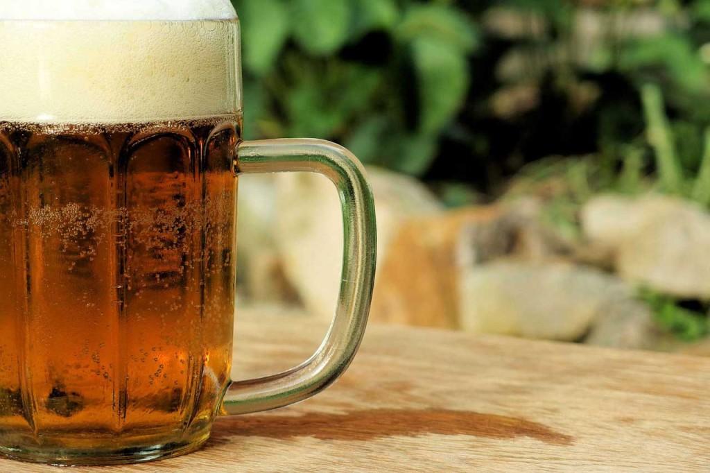 Cervezas Artesanales e Internacionales