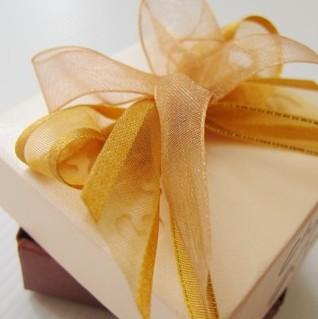 Lotes y regalos originales