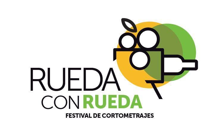El vino de la D.O. Rueda apoya el cine y lanza un festival de cortometrajes.