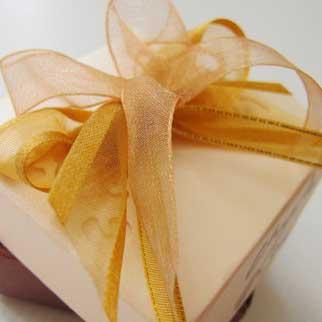Lotes y regalos