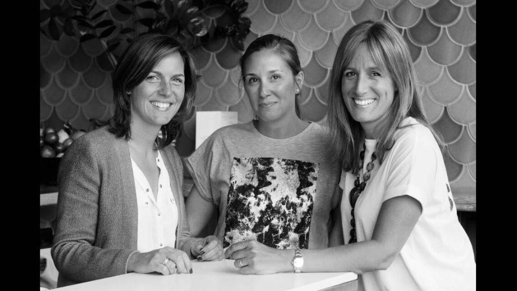 Samantha Vallejo Nájera, Cristina Pedroche, Isabel Sartorius o Zoltán