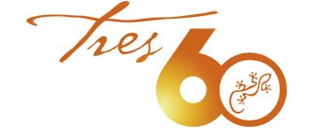 Restaurante TRES60